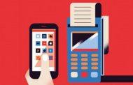 آیا فناوریهای مالی برای بانکها نگران کننده هستند؟