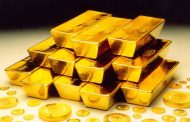 استارتآپ فروش طلا