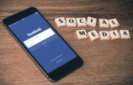 رسانههای اجتماعی و تاثیر آن بر فینتک