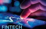 بررسی آثار فناوریهای مالی فینتک بر بانکها