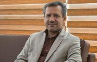 کارت اعتباری بینالمللی ایرانی به زودی میآید