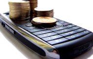 اپلیکیشن خرید و فروش آنلاین سکه و طلا ارائه شد