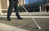 خدمات بانکی به نابینایان در ۳ شعبه بانک پارسیان