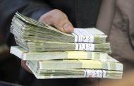 نگاهی به هزینههای بانکداری الکترونیکی