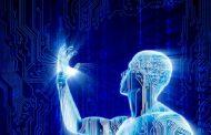 هوش مصنوعی بانکها را متحول میکند