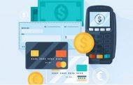 مبادلات مالی در آینده چگونه خواهد بود؟
