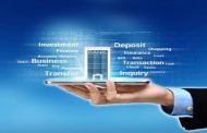 رشد سرمایهگذاری دیجیتال در جهان