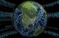 بلاک چین جایگزین سوئیفت میشود