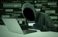 کلاهبرداری در بانکداری الکترونیکی متداولترین جرم در بریتانیا