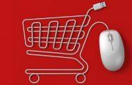 بررسی مدلهای توسعه خُردهفروشی آنلاین