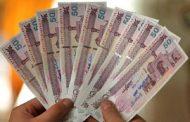 کشورهای پیشتاز در جایگزینی پرداخت غیرنقد بجای پول
