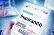 ضوابط همکاری بیمهها و اینشورتکها اعلام شد