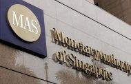 اعطا وام بلاعوض فناوری مالی توسط بانک مرکزی سنگاپور