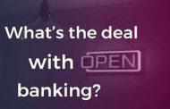 بانکداری باز چه دستاوردی برای بانکها دارد؟