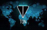 تلگرام ارز دیجیتالی مبتنی بر بلاکچین راهاندازی میکند