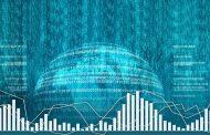 ضرورت ایجاد شبکه ارزش دیجیتال در کشور
