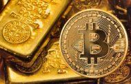 11 پیشبینی در مورد آینده قیمت بیتکوین