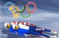 حضور ارزهای دیجیتالی در المپیک زمستانی