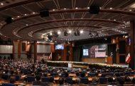 برگزاری بیستوهشتمین همایش پولیو ارزی در بهار 97