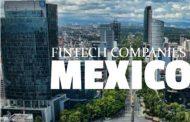 مکزیک فعالیت فینتکها را قانونی میکند