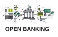 بررسی مزایای بانکداری باز توسط دولت کانادا