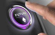 راجر ور: آینده درخشان در انتظار اتریوم