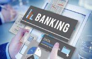بررسی بهترین راهکار تحول دیجیتال در بانکداری
