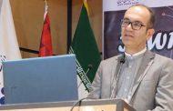 نگاهی به خدمات شعبه تمام دیجیتال بانک ایران زمین