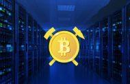 افزایش قربانیان بدافزارهای استخراج رمز ارزها