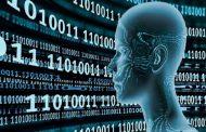 آینده کسب و کارها زیر سایه هوش مصنوعی