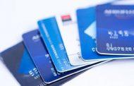 رمز کارت را شخصا وارد کنید