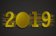 ۱۰ آلتکوین منتخب سرمایهگذاری  در سال آینده