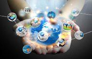 مبازه عملی با موانع کسب و کارهای مجازی