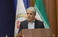 اجرای روانسازی خدمات بانک ملی ایران