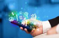 فرصت ۱۴ هزار میلیارد دلاری تحول دیجیتال