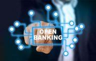 بررسی اطه فینتکها و بانکداری باز