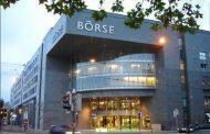 اولین بورس بلاکچینی جهان در سوئیس