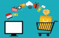 بررسی وضعیت تجارت الکترونیک در اقتصاد ایران