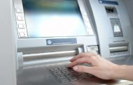اعلام تمهیدات بانک ملی برای ایام پایانی سال