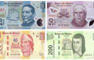 مکزیک کاربرد پول نقد را کاهش میدهد