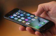 بررسی اطلاعاتی که اپلیکیشنها ذخیره میکنند