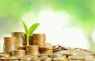 الزامات و اهمیت بانکداری سبز