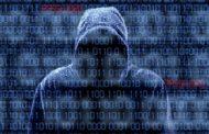 هک اطلاعات بانکی آمریکاییها