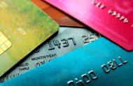 گامهای نظام بانکی به سمت کارتهای هوشمند