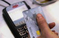 حرکت ویزا کارت به سمت پول نقد