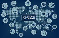 اینترنت اشیا و تحول نظام بانکی
