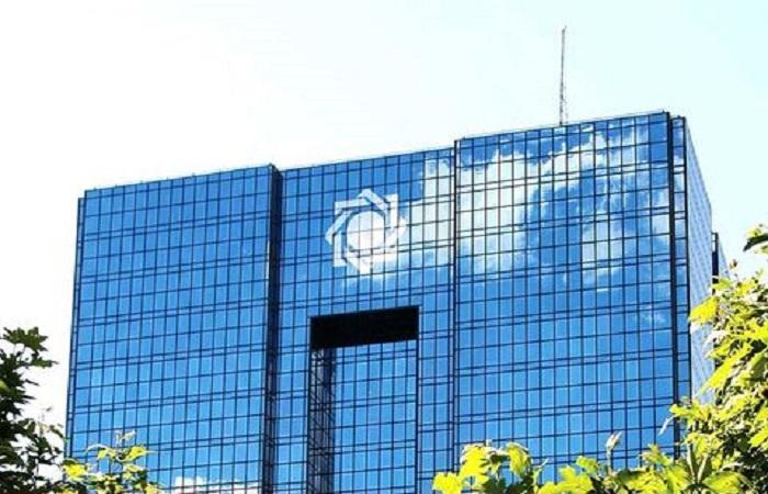 توافق بانک مرکزی با شاپرک و دادستانی