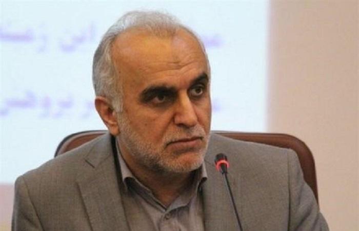 اقتصاد هوشمند بخشی از راه نجات اقتصاد ایران