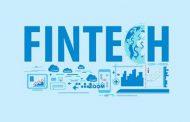 فینتک فرصتی برای بانکداری اسلامی