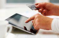 اجباری شدن رمز یکبار مصرف در اروپا